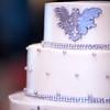 09-Cake-Cutting-Michael Sabbay 007