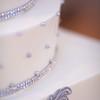 09-Cake-Cutting-Michael Sabbay 009