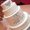 09-Cake-Cutting-Michael Sabbay 013