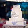 09-Cake-Cutting-Michael Sabbay 003