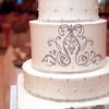 09-Cake-Cutting-Michael Sabbay 011