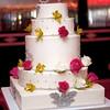 09-Cake-Cutting-Michael Sabbay 018