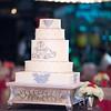 09-Cake-Cutting-Michael Sabbay 005