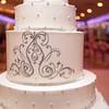 09-Cake-Cutting-Michael Sabbay 014