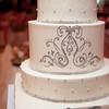 09-Cake-Cutting-Michael Sabbay 012
