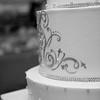 09-Cake-Cutting-Michael Sabbay 016