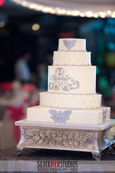 09-Cake-Cutting-Michael Sabbay 002