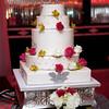 09-Cake-Cutting-Michael Sabbay 019