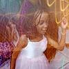10-Dancing-Photos-Michael Sabbay 007