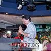 10-Dancing-Photos-Michael Sabbay 010