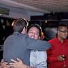 10-Dancing-Photos-Michael Sabbay 013