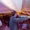 10-Dancing-Photos-Michael Sabbay 003