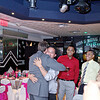 10-Dancing-Photos-Michael Sabbay 012