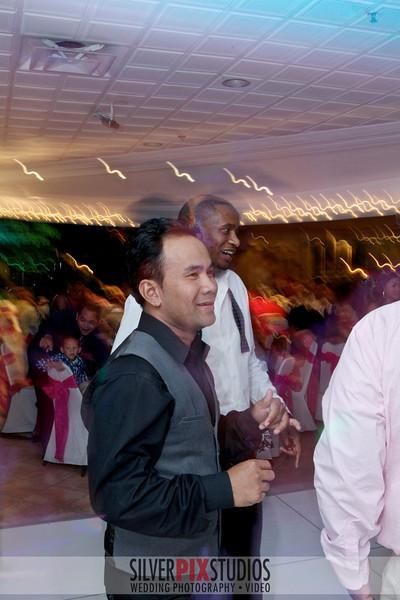 10-Dancing-Photos-Michael Sabbay 002