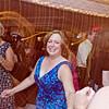 10-Dancing-Photos-Michael Sabbay 005