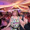 10-Dancing-Photos-Michael Sabbay 001