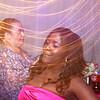 10-Dancing-Photos-Michael Sabbay 009