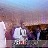 10-Dancing-Photos-Michael Sabbay 004