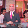 07-Entrances-and-First-Dance-Michael Sabbay 014