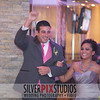 07-Entrances-and-First-Dance-Michael Sabbay 007