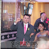 07-Entrances-and-First-Dance-Michael Sabbay 009