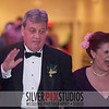 07-Entrances-and-First-Dance-Michael Sabbay 001