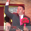 07-Entrances-and-First-Dance-Michael Sabbay 017