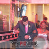 07-Entrances-and-First-Dance-Michael Sabbay 015