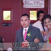07-Entrances-and-First-Dance-Michael Sabbay 005