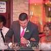07-Entrances-and-First-Dance-Michael Sabbay 016