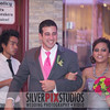 07-Entrances-and-First-Dance-Michael Sabbay 008