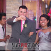 07-Entrances-and-First-Dance-Michael Sabbay 011