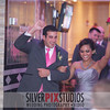 07-Entrances-and-First-Dance-Michael Sabbay 006