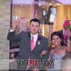 07-Entrances-and-First-Dance-Michael Sabbay 010
