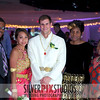 06-Guests-Michael Sabbay 011