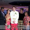 06-Guests-Michael Sabbay 013