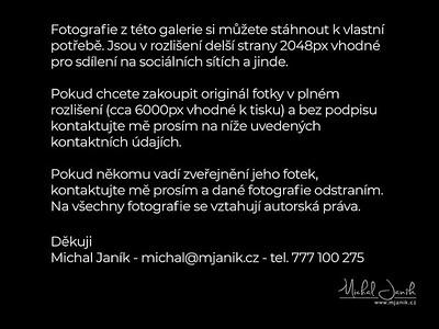 autorske_2