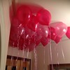 Balloons for the children