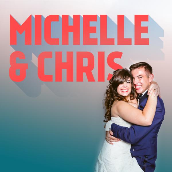 Michelle & Chris - Westlake Village, CA