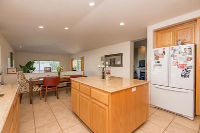 kitchen-5697