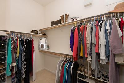 mstr_closet-5672