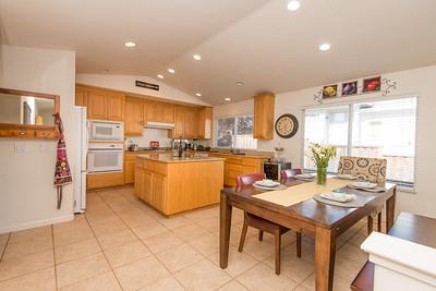 Kitchen-5693