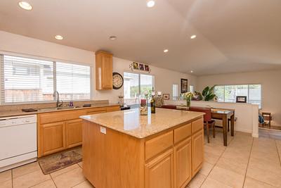 kitchen-5700