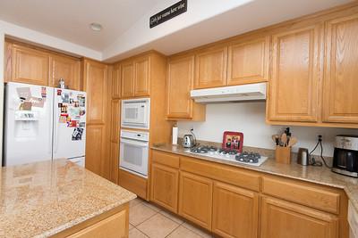 kitchen-5706