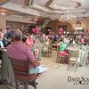 DSC02175 web-sized file David Scarola Photography