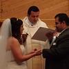 Michelle's Wedding Vows