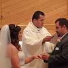 Paul's Wedding Vows