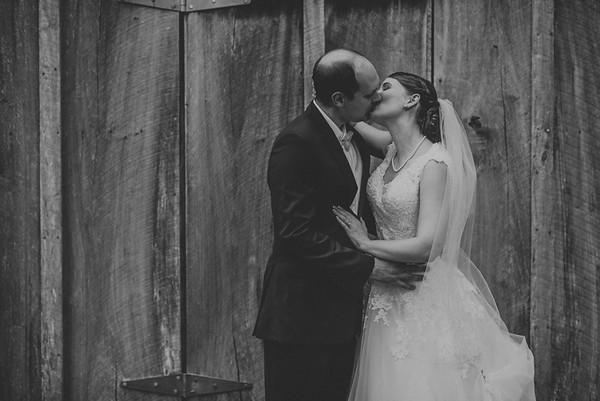 Nashville Wedding Collection-18