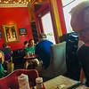 Martaan's Restaurant, Flagstaff, AZ