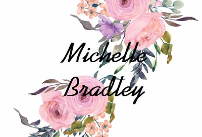 Michelle and Bradley